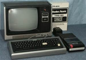 trs80a