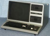 trs80b