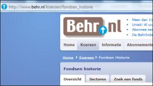 behr.nl