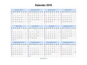 Kalender-2016-Landscape