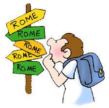 wegen-naar-rome